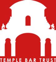 Temple Bar Trust